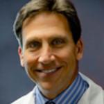 Dr. Alan Jay Simons, MD