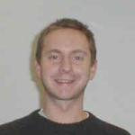 Dr. John Michael Rutkowski, MD