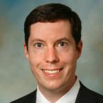 Dr. Michael David Nelson, MD