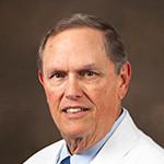 Dr. Billy R Bryan, DO