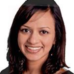 Dr. Sweta Laxmikant Ghodasara, MD