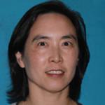 Margaret Guo
