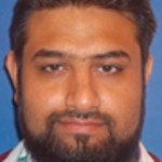 Dr. Muzafar Ali Khan, MD