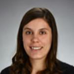 Stephanie Dobler