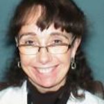 Dr. Jane Theotokatos Purser, MD