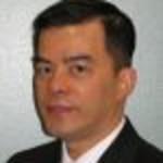 David Duong