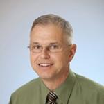 Dr. Edward Hale Forster, MD
