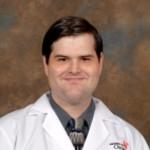 Dr. Jaime Clayton Robertson, MD