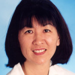 Dr. Emily Woo Kim, MD