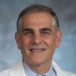 Dr. Jordan D Rosenblum, MD