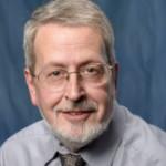 Dr. John David Harwick, MD