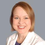 Dr. Ashley Meador Yates, MD
