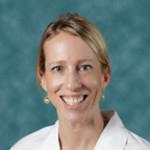 Dr. Kathryn Laura Dortzbach, MD