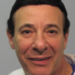 Dr. Christopher S Angelo, DO