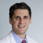 Dr. Jess Levins Kaplan, MD