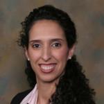Dr. Katherine Diase, MD
