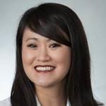 Dr. Hana L Swain, DO