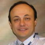 Dr. Iyad N Sabbagh, MD