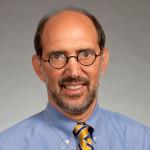 Dr. Martin John Schear, MD