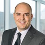 Dr. Stephan Vahe Yacoubian, MD