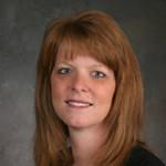 Dr. Jill M Jasper, MD