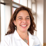 Dr. Shira Idit Doron, MD