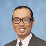 Dr. Richard George Ohye, MD