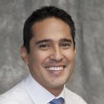 Dr. Rolando Ivan Celis, MD