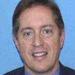 Dr. Michael E Judd, MD