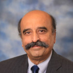 Dr. Masud Shah Hashmi, MD