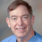 Dr. Paul Nathaniel Smith, MD