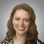 Dr. Rachael Lynne Moore, MD