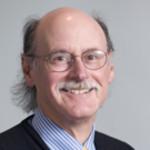 Dr. Theodore Allan Stern, MD