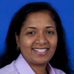 Dr. Parimala Selvan, MD