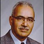 Dr. Badri Nath Ganju, MD