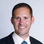 Dr. Jason G Barrera, MD