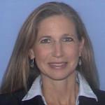Dr. Nancy Yoakum Blevins, MD