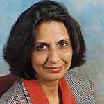Shirin Noor Ali Mohammad