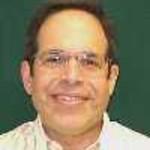 Cliff Blumstein