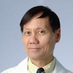 Lawrence Siuyung Chan
