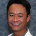 Dr. James Hoandac Bui, MD