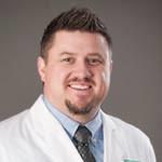 Dr. Kyle Clark Wooderson, DO