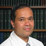 Dr. David J Brown