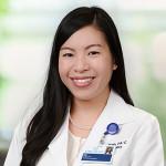 Dr. Kimberly Trinh