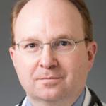 Dr. John N Henry Jr