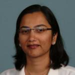 Dr. Rama Salvekar, MD