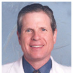 Dr. Nelson Alfred Bonheim, MD