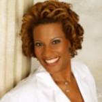 Dr. Lanalee Araba Sam, MD