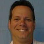 Dr. Craig Steven Kalter, MD