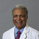 Dr. Gerald Johnson Presbury, MD